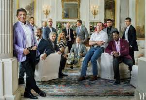 photos the cast of the expendables 3 vanity fair