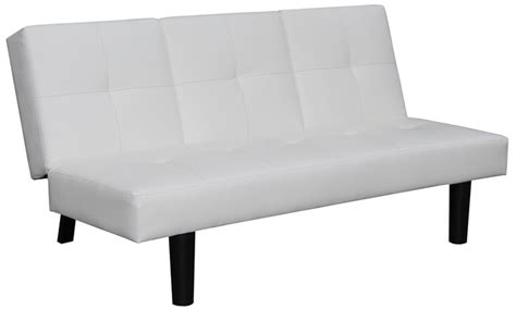 jusqu 224 12 canap 233 lit avec table rabattable groupon