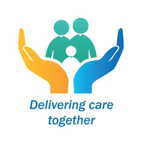 health partnership working in partnership in health and social care pgbari