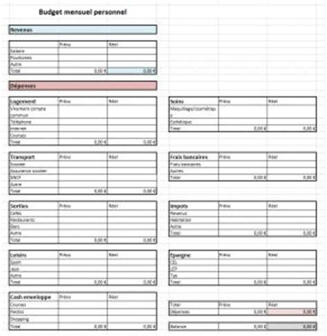 Calendrier Budget Mensuel Les 10 Meilleures Id 233 Es De La Cat 233 Gorie Budget Mensuel Sur