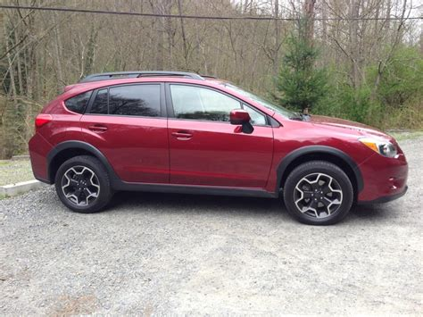 2013 Subaru Crosstrek Specs by 2013 Subaru Xv Crosstrek Release Date Price Specs Autos Post