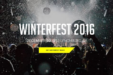 east coast new year menu tickets on sale for winterfest east coast s largest