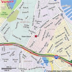 Office Depot Locations Island Ny Office Depot Locations Island Ny 28 Images Stole 14k