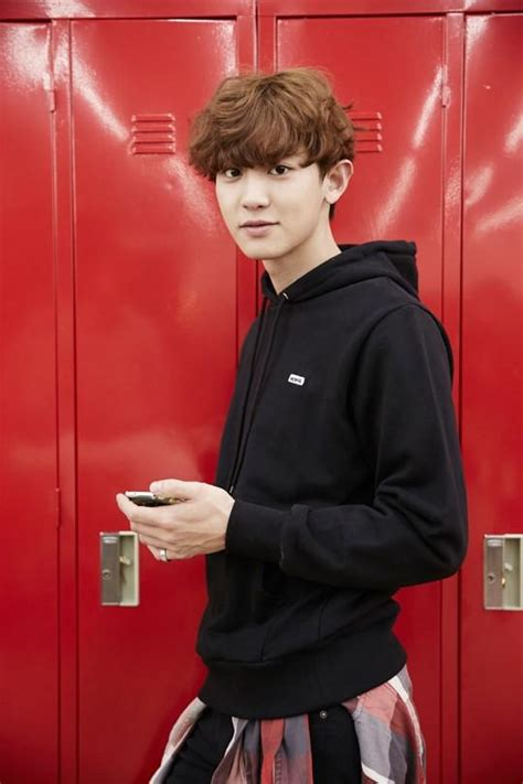 chanyeol di film exo next door 1000 images about exo next door on pinterest next door