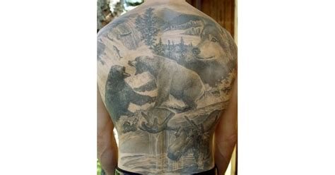 the 30 best hunting tattoos you ll ever see wide open spaces