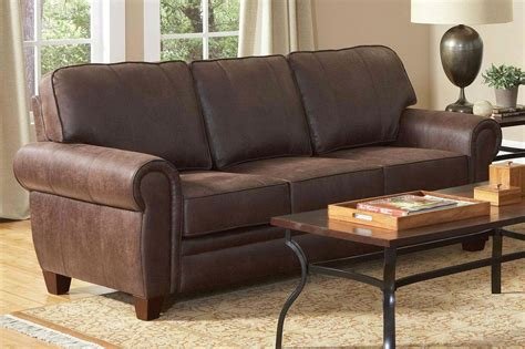 Brown Fabric Sofas coaster bentley 504201 brown fabric sofa a sofa