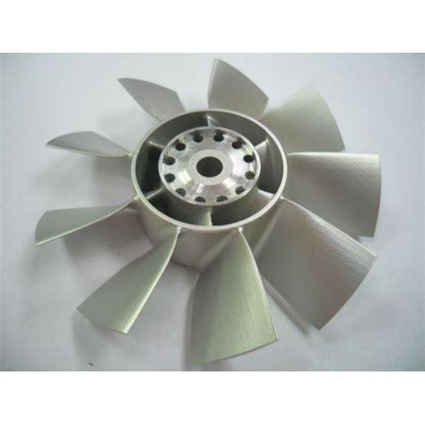 70mm ducted fan unit mach 70mm edf unit