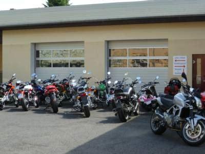 Dresden Motorrad Laden by Gebrauchtfahrzeuge Motorradwerkstatt Motorradhandel