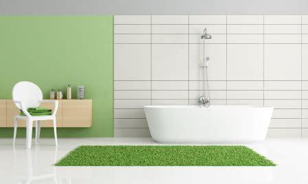 Farbgestaltung Badezimmer by Farbgestaltung Im Badezimmer Badezimmer Luxus