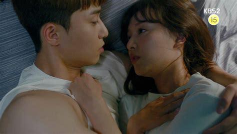dramafire fight way episode fight my way episode 12 187 dramabeans korean drama recaps