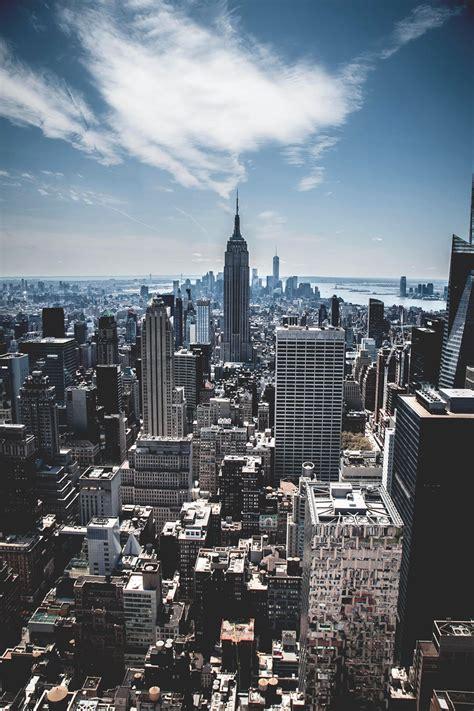 themes tumblr new york draftthemes voices new york city 169 instagram high