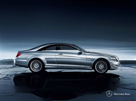 mercedes cl 63 amg price mercedes cl class 2013 cl 63 amg in kuwait new car