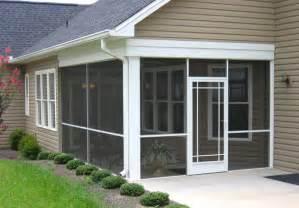 Patio Screen Door Custom Screen Door Company With Wholesale Screen Doors For Patios And Screen Rooms