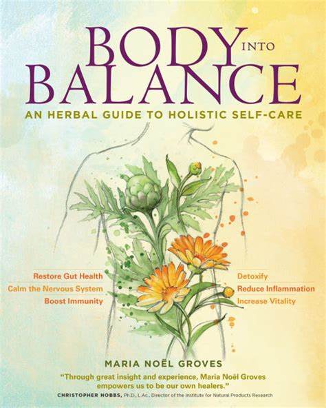 deeply holistic a guide to intuitive self care your live consciously and nurtureyour spirit books into balance