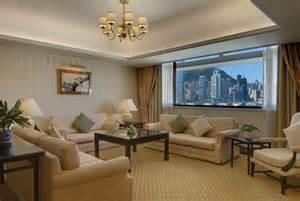 interior room designs
