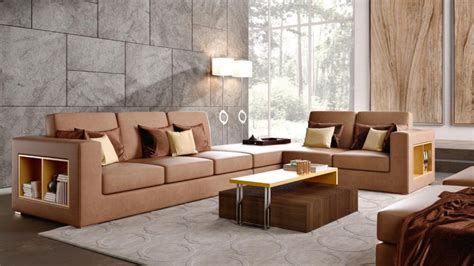 home trend furniture home trend mountain home decor interior design trends 2018 uk interior design trend 2018