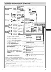 cdx gt250mp wiring diagram get free image about wiring diagram