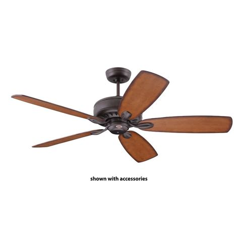 emerson laclede eco ceiling fan contemporary brushed steel ceiling fan emerson
