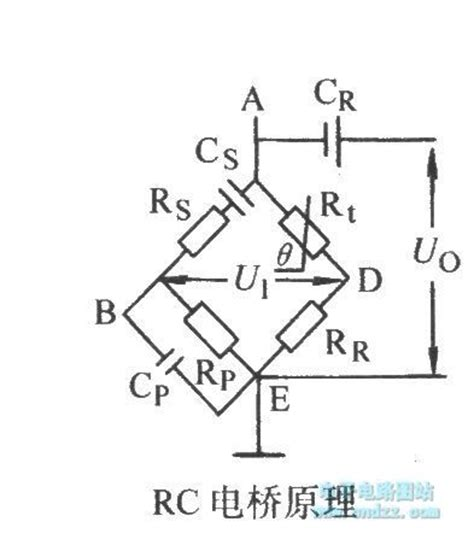 snubber diode bridge rc snubber diode bridge 28 images a new high voltage power inverter shanghai istech electric