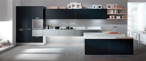 decorar cocina moderna ideas para decorar una cocina moderna y urbana dinova