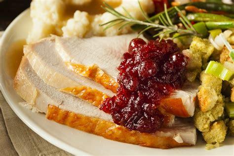 best thanksgiving dinner gerd and your diet best food for thanksgiving dinner