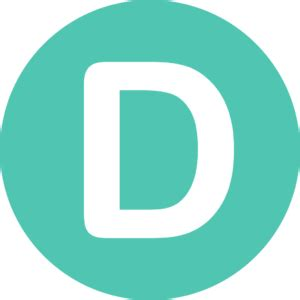 free logo design no cost designevo review best online logo maker 100 free