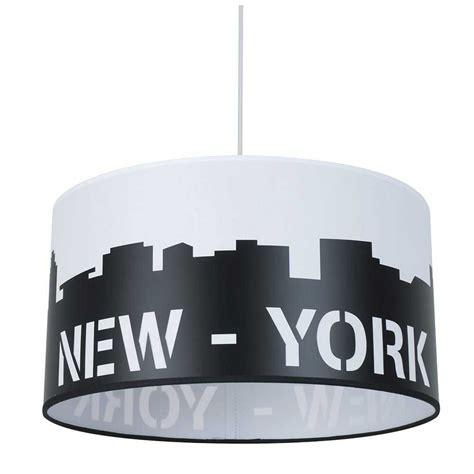 luminaire chambre ado cuisine suspension tendance et collection avec