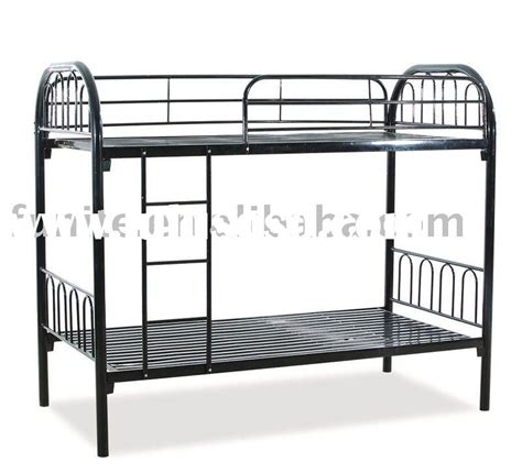 Wrought Iron Bunk Beds Iron Bunk Bed Frames Iron Bunk Bed Frames Manufacturers In Lulusoso Page 1