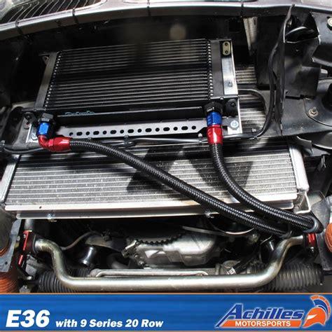 e36 engine bay diagram e87 engine diagram wiring diagram
