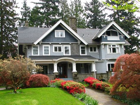 buy house portland oregon very similar to jada s house a little too big but seems like classic oregon
