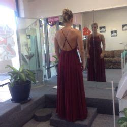 Bridesmaid Dress Alterations Nc - ruby alterations cleaners 158 photos sewing