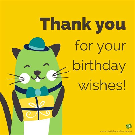 thank you for the birthday wishes images thank you for your birthday wishes for being there