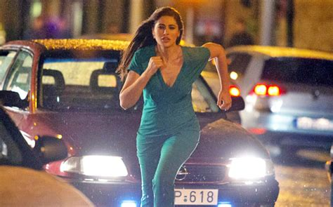 film action terbaik 2015 box office youtube nargis fakhri s first hollywood film spy scores big at the