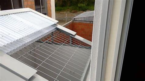 techos corredizos para patios