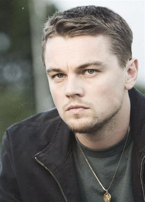 film gangster leonardo dicaprio 25 best ideas about the departed on pinterest leonardo