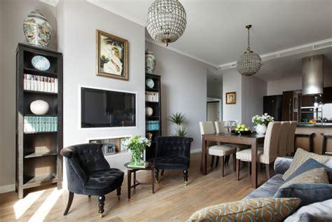 beautiful apartment beautiful apartment interior design