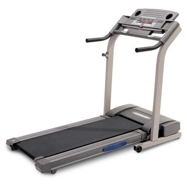 weslo 174 cadence c72 treadmill 100640 at sportsman s guide