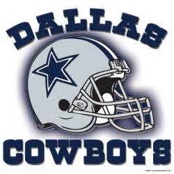 Dallas Cowboys Halftime At The Cowboys Centennial Band