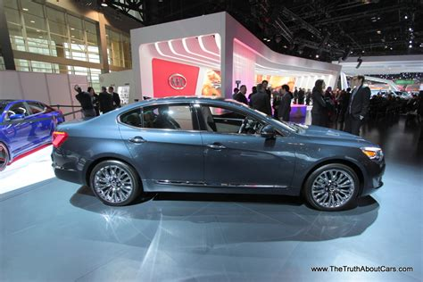 kia mobile site 2014 kia cadenza mobile hd wallpapers 13060 grivu