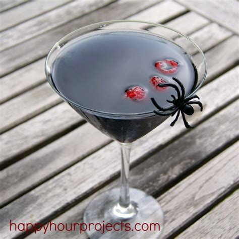 black widow martini black widow martini hour projects