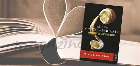 libro hombres desnudos premio planeta hombres desnudos