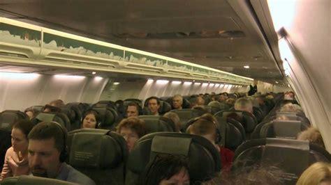 icelandair cabin icelandair fi521 inside cabin from frankfurt to reykjavik