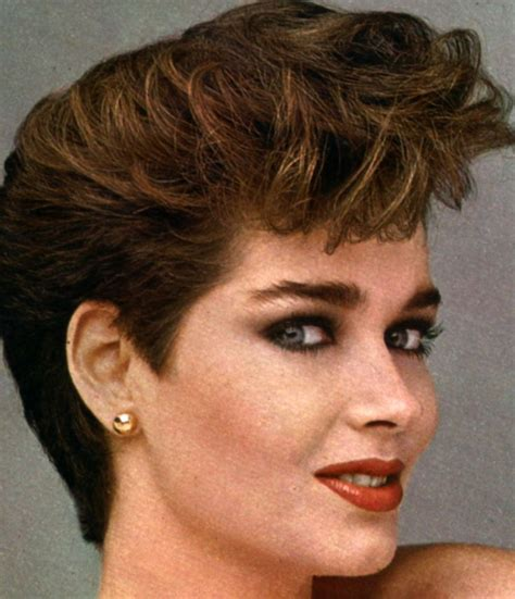 haircut short and permed in 80s salon 33 best 80 s hairstyles images on pinterest 80 s 80s