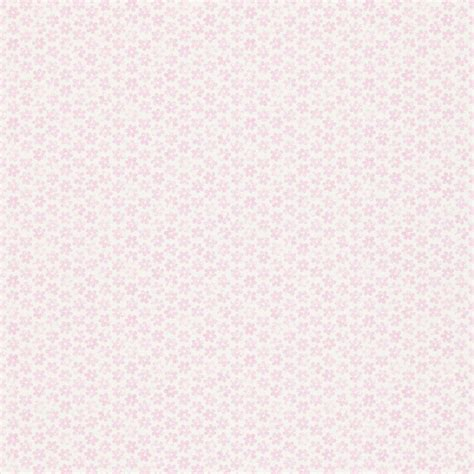 wallpaper pink soft soft pink backgrounds wallpapersafari