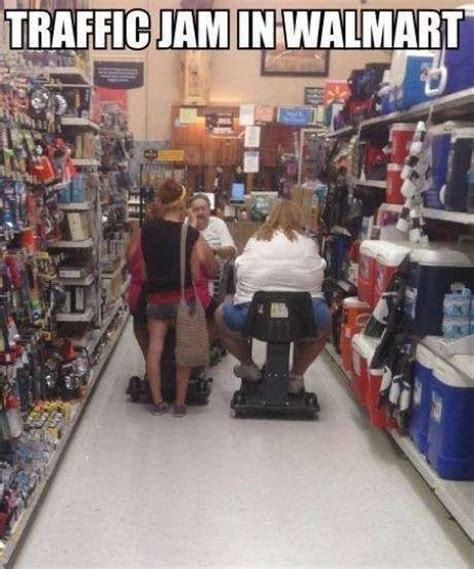 Walmart Memes - 549 best images about the best of walmart others on