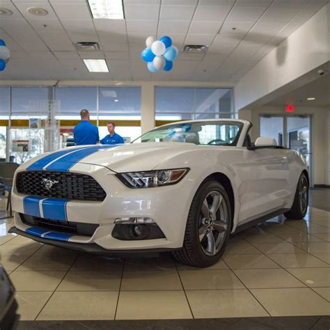 autonation ford petersburg autonation ford st petersburg at 2525 34th