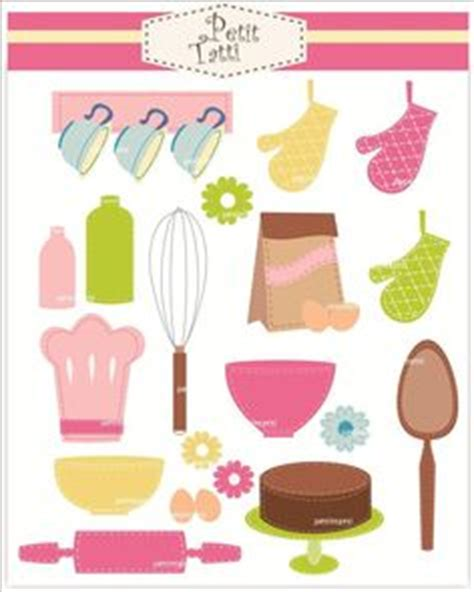 the cooking class files part 4 useful kitchen gadgets 1000 images about recipe holders boxes ideas on