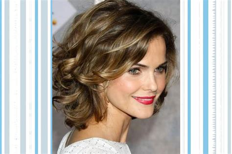Hairstyles For With Big Foreheads by Simple Hairstyles Haircuts For With Big Foreheads