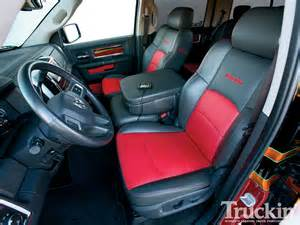 Seat Cover Dodge Ram 1500 Dodge Ram 1500 Leather Seat Covers Ebay Autos Weblog