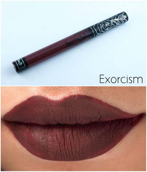 Lipstik Make Liquid Lip 25 best ideas about everlasting liquid lipstick on